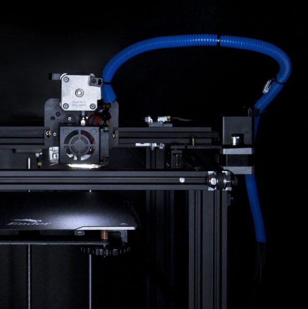 Ender-5-direct drive kit