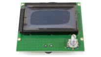 Ender 3 LCD Screen