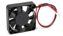 Ender 3 Motherboard Cooling Fan