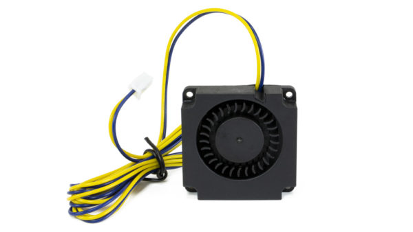 Ender 3 Part Cooling Fan