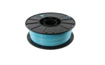 Electric Blue Filament
