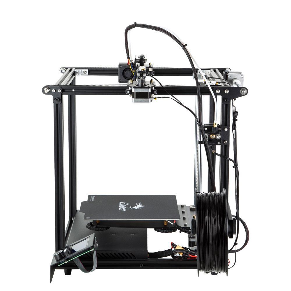 Creality3D Ender 5 3D Printer