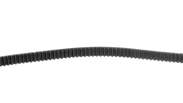 Replicator 2 Y Axis Belt
