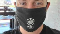 fargo-3d-printing-facemask