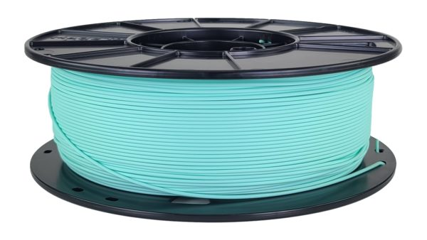3D-Fuel PLA Aquamarine Horizontal Spool 175-min
