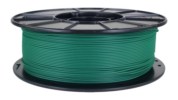 3D-Fuel PLA Forest Green Horizontal Spool 175-min