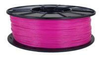 3D-Fuel PLA Island Fuchsia Horizontal Spool 175-min