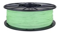 3D-Fuel PLA Pistachio Green Horizontal Spool 175-min