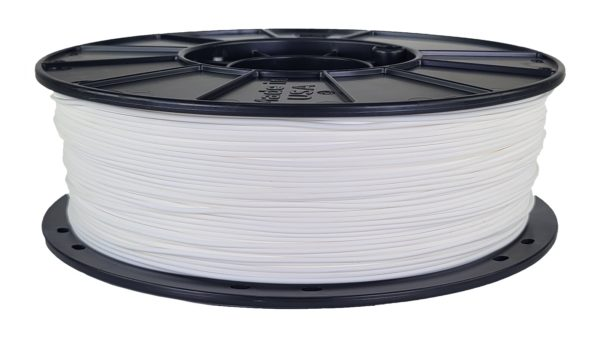 3D-Fuel PLA Snow White Horizontal Spool 175-min