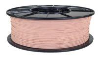 3D-Fuel PLA Warm Bisque Horizontal Spool 175-min