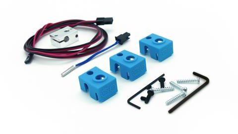 E3D V6 Block & Sock Upgrade Kit Detail_large