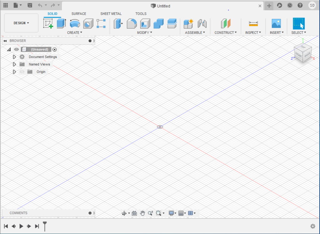 A Deeper Look at Autodesk Fusion 360