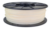 3D-Fuel PLA Bone White Horizontal Spool 175-min