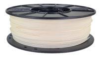 3D-Fuel PLA Bone White Horizontal Spool 175-min