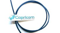capricorn tube 1 m